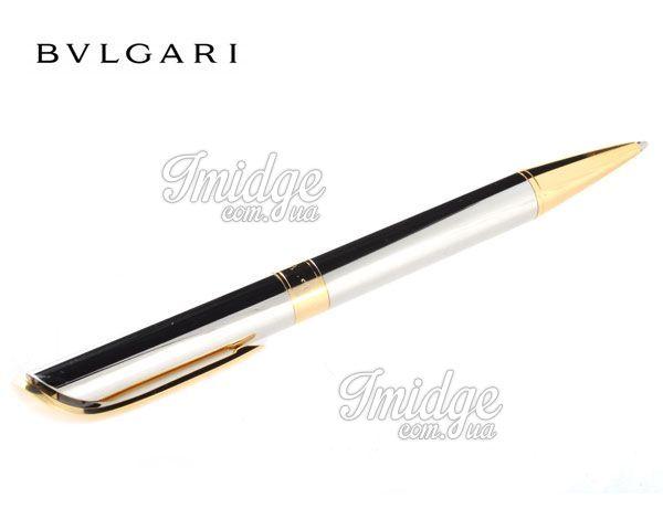 Ручка Bvlgari  №0487