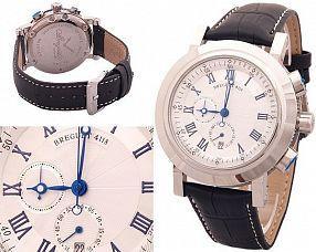 Копия часов Breguet  №MX0354