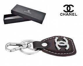 Брелок Chanel  №168