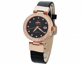 Женские часы Omega Модель №N1677