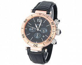 Копия часов Cartier Модель №MX0694