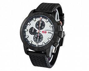 Мужские часы Chopard Модель №N2114