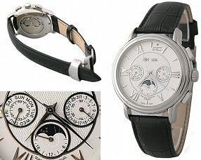 Мужские часы Zenith  №M4657