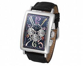 Мужские часы Franck Muller Модель №MX3279