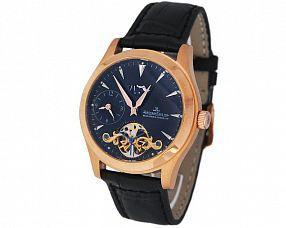 Копия часов Jaeger-LeCoultre Модель №N0165
