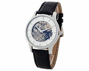 Мужские часы Patek Philippe Модель №N2211