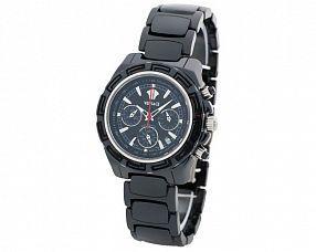Унисекс часы Versace Модель №MX2498