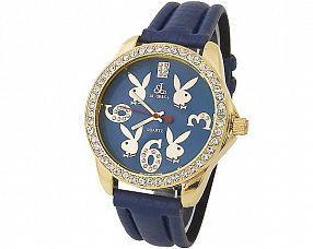 Копия часов Jacob&Co Модель №S0134