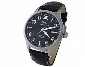 Копия часов IWC Модель №S446
