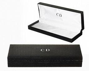 Коробка для ручки Christian Dior  №1074