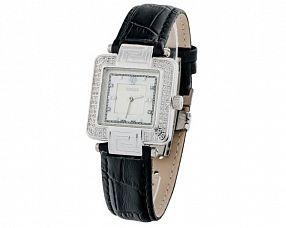 Копия часов Versace Модель №N1744-1