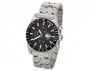 Мужские часы Tissot Модель №MX1588