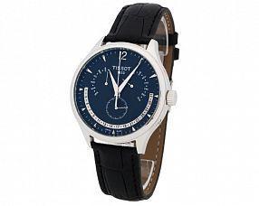Копия часов Tissot Модель №N2320