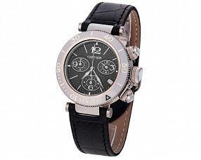 Копия часов Cartier Модель №MX2207