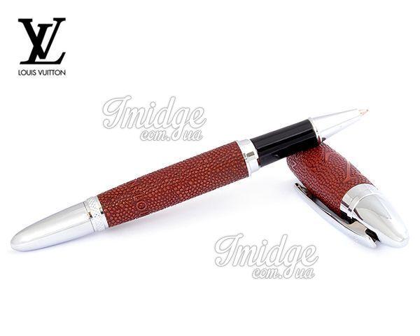 Ручка Louis Vuitton  №0317