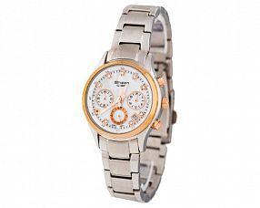 Часы Casio - Оригинал Модель №N0994
