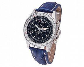 Мужские часы Breitling Модель №MX2938