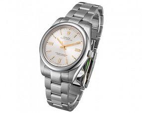 Мужские часы Rolex Модель №MX3741 (Референс оригинала 124300-0001)