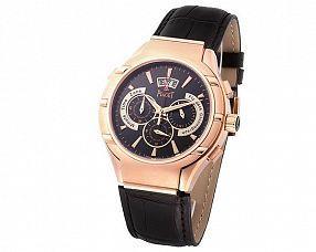 Копия часов Piaget Модель №MX3102