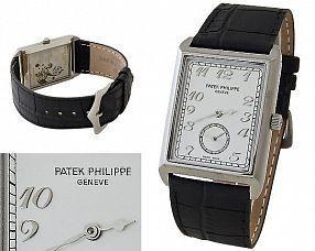 Копия часов Patek Philippe  №H0899