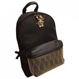 Рюкзак Versace  №S527