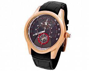 Копия часов Montblanc Модель №MX1268