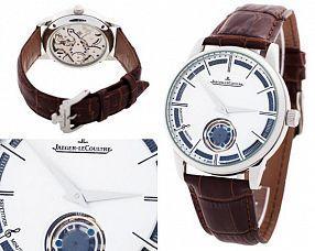 Копия часов Jaeger-LeCoultre  №N2411