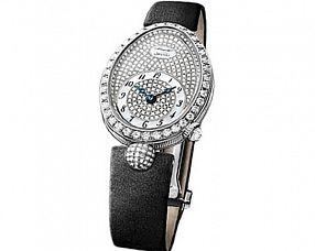 Часы Breguet Reine de Naples 8928