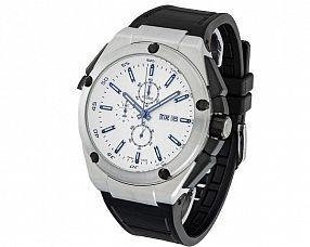 Мужские часы IWC Модель №N2108