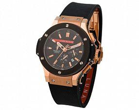 Мужские часы Hublot Модель №MX1745