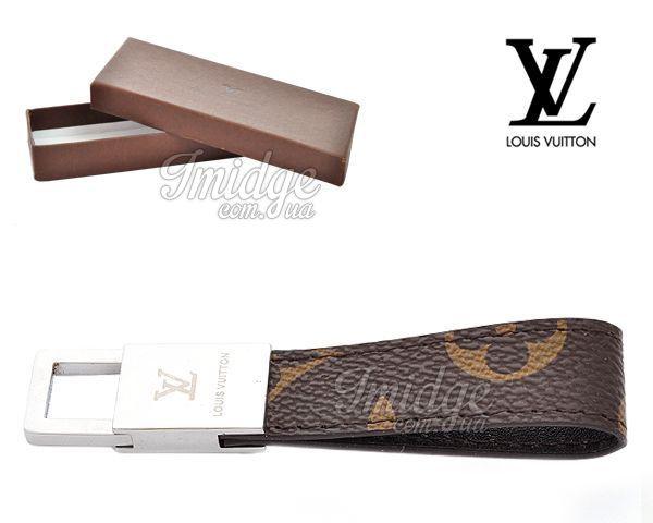 Брелок Louis Vuitton  №103