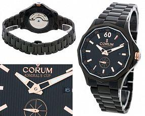 Мужские часы Corum  №N2103