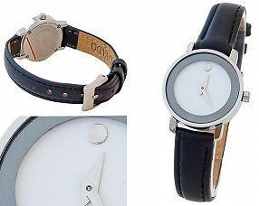 Женские часы Movado  №S0024-1