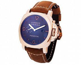 Мужские часы Panerai Модель №MX2233