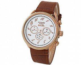 Мужские часы Hermes Модель №S032-1
