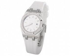 Женские часы Audemars Piguet Модель №N1530