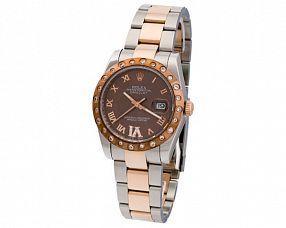 Копия часов Rolex Модель №MX1212
