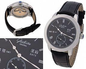 Мужские часы Glashutte Original  №N1526-1