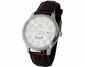 Копия часов IWC Модель №M3317