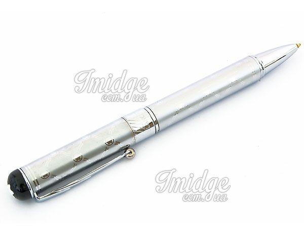 Ручка Montblanc  №0131