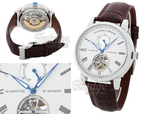 Мужские часы A.Lange & Sohne  №MX2536