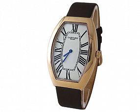 Копия часов Cartier Модель №H0539