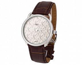 Мужские часы Hermes Модель №N1146