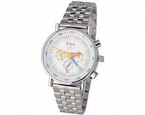 Мужские часы Alain Silberstein Модель №N0425