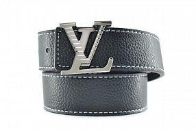 Ремень Louis Vuitton №B0553