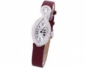 Женские часы Cartier Модель №MX2811
