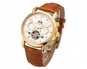 Мужские часы Vacheron Constantin Модель №MX3432