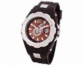 Унисекс часы Gianfranco Ferre Модель №MX2153