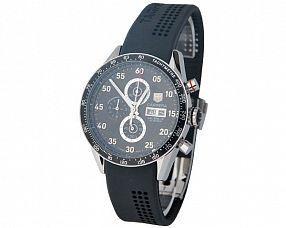 Мужские часы Tag Heuer Модель №N0378