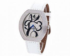 Женские часы Franck Muller Модель №N2396